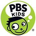 PBS-Kids-Video-icon