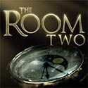 The-Room-2-icon (1)