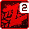 Zombie-Highway-2-icon