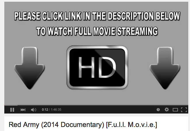 youtube-malware-free-movie