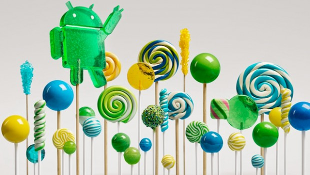Android-Lollipop-1-