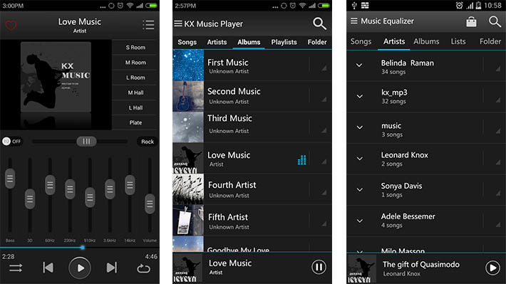 KX-Music-Player-screenshot-710x399