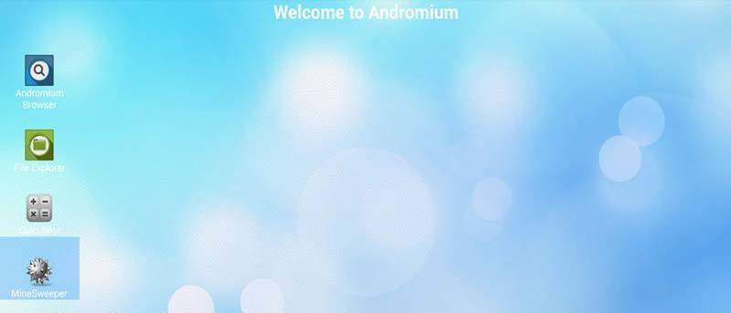andromium-featured (1)
