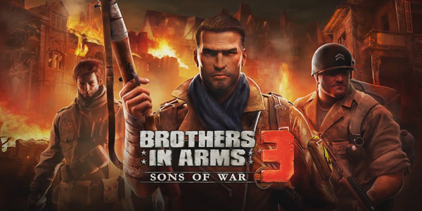 Brothers-in-Arm-3