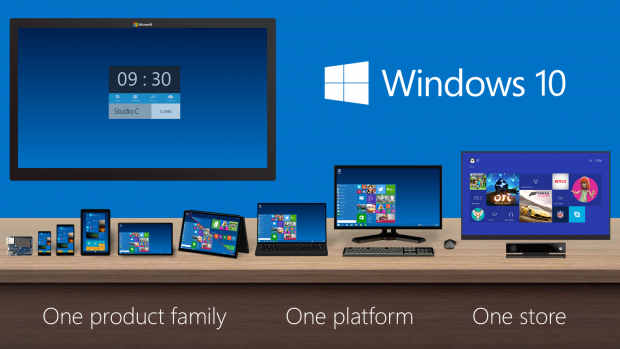 Windows-Product-Family-9-30-Event