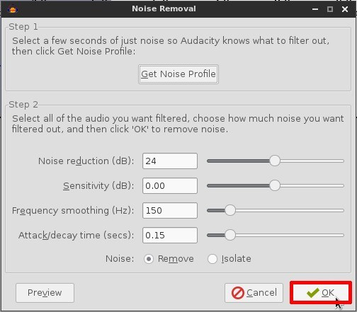 remove-white-noise-from-recording-audacity-effect-start-noise-removal