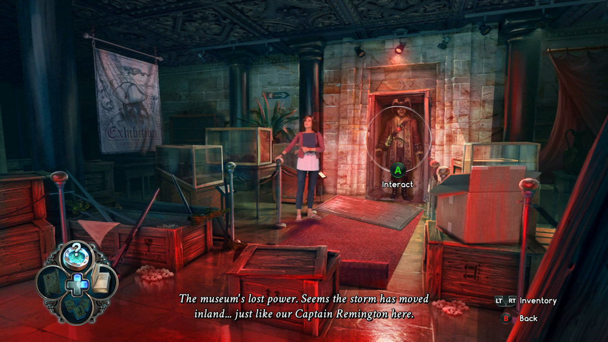 Nightmares-from-the-Deep-Xbox-One-screens-09