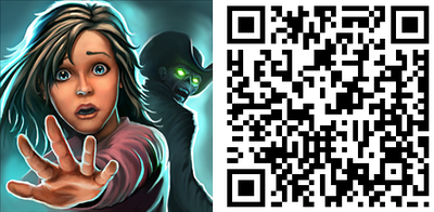 Nightmares_from_the_Deep_Cursed_Heart_WP_QR