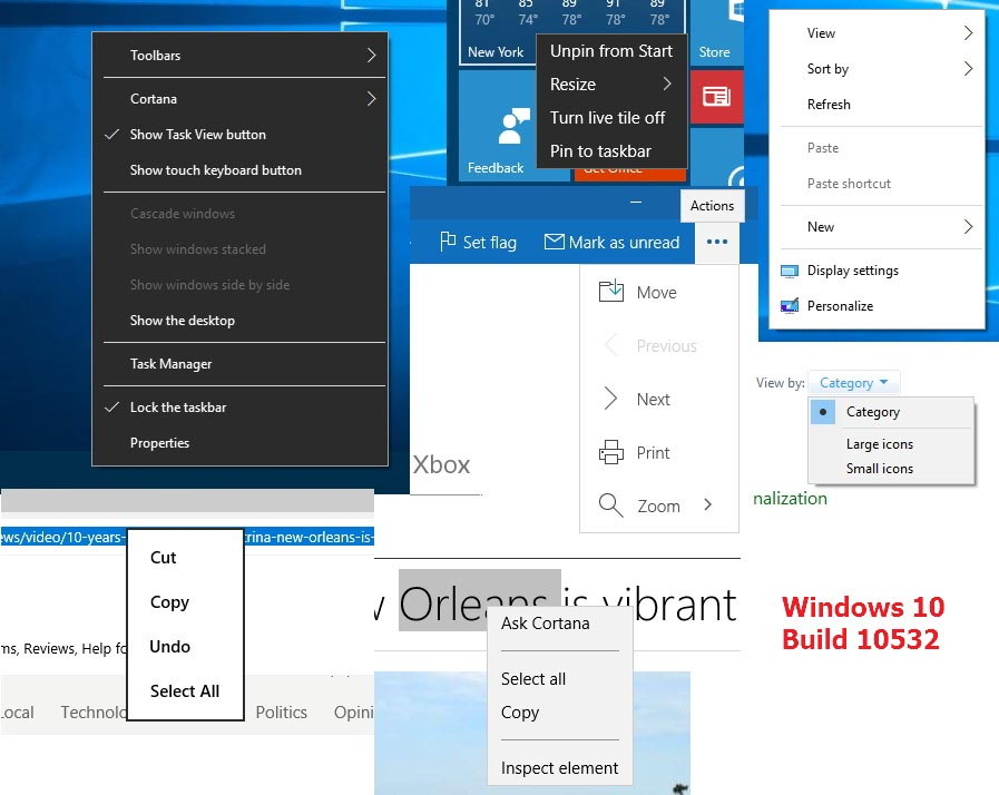 context-menus-windows-10
