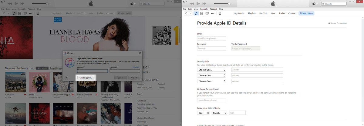 itunes-windows-appleid2
