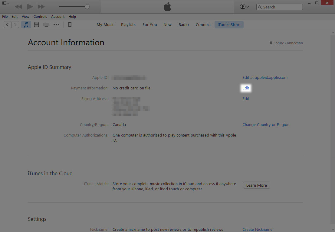 itunes-windows-payment