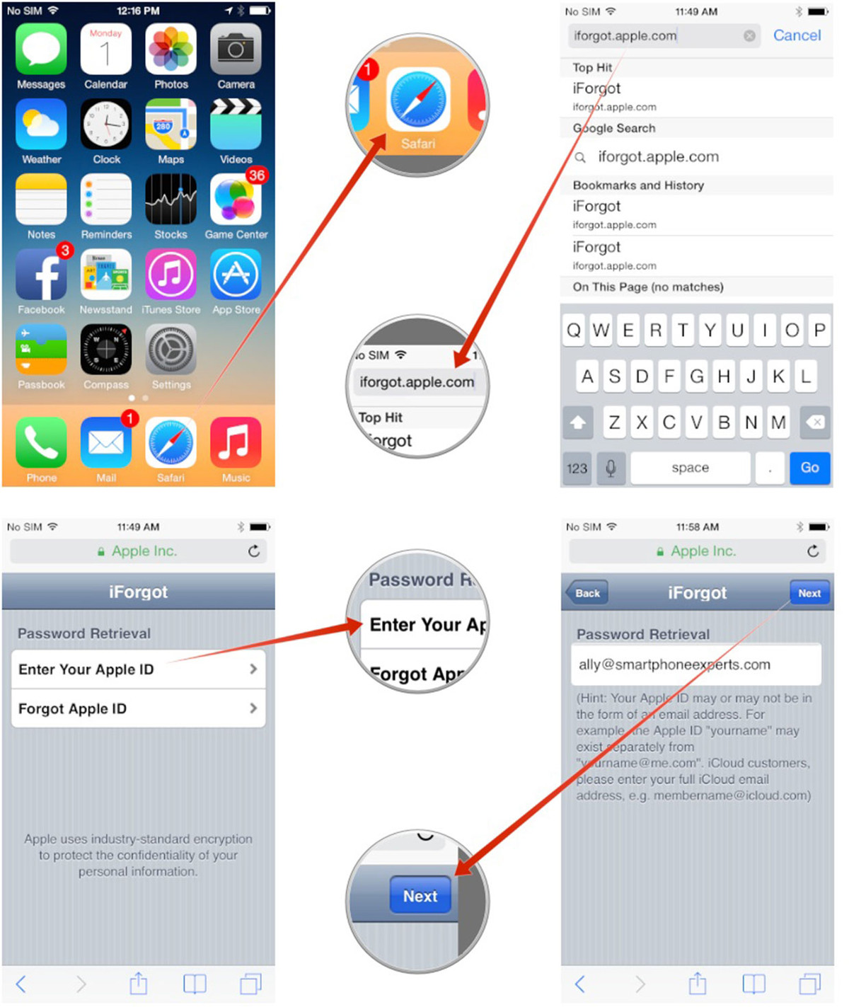 reset_password_apple_id_howto_1_fixed_again (1)