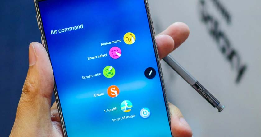 samsung-galaxy-note-5-first-look-aa-10-of