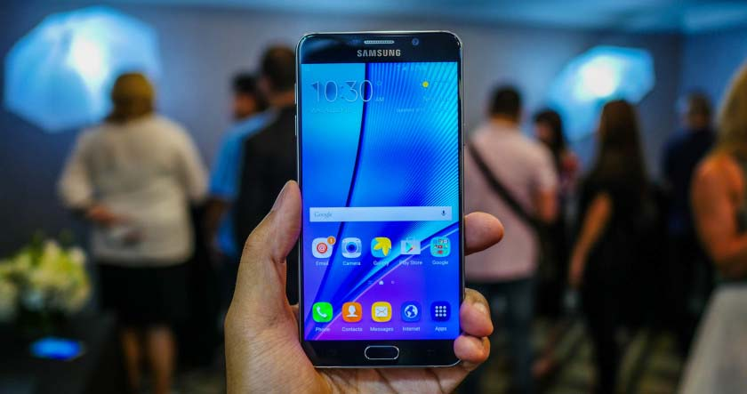 samsung-galaxy-note-5-first-look-aa-14-of-41-840x473