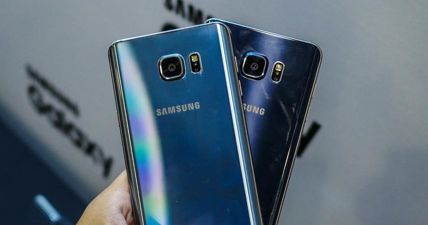 samsung-galaxy-note-5-first-look-aa-27-of-4