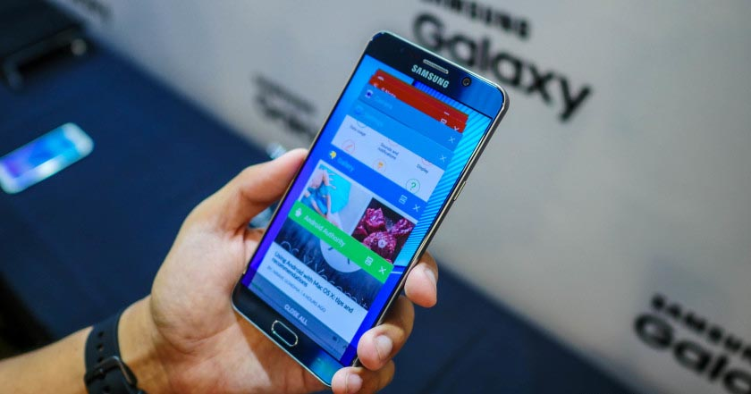 samsung-galaxy-note-5-first-look-aa-373
