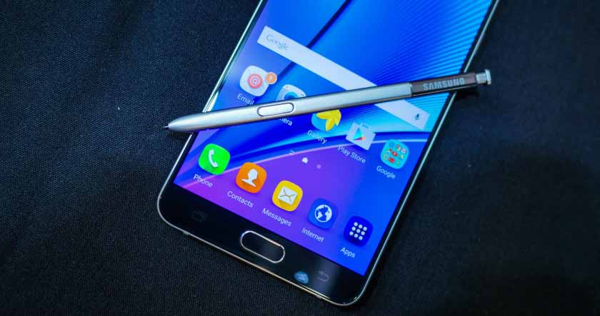 samsung-galaxy-note-5-first-look