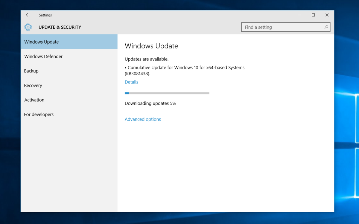 w10-cumulative-update-8-14