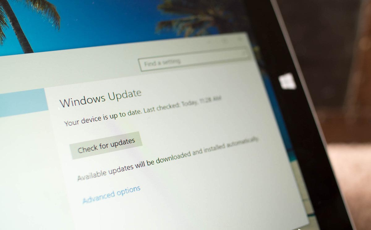 windows-updates-surface