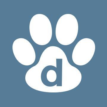 Dogster_logo