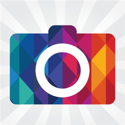 Phototastic-Photo-Editing-Apps-for-Windows-Phone