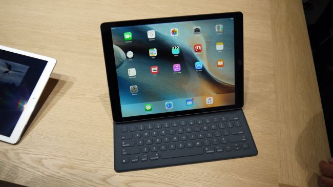 iPad Pro review01-650-80