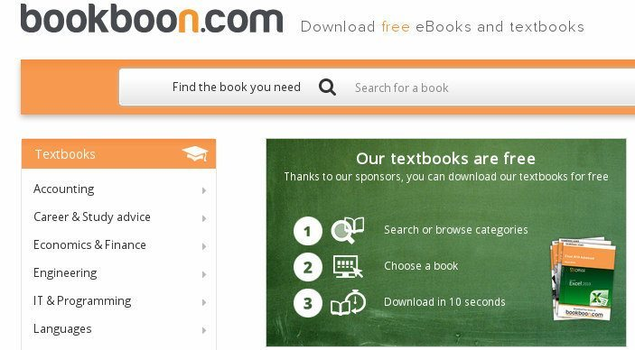 rsz_free-ebooks-bookboon