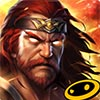 Eternity-Warriors-4-icon
