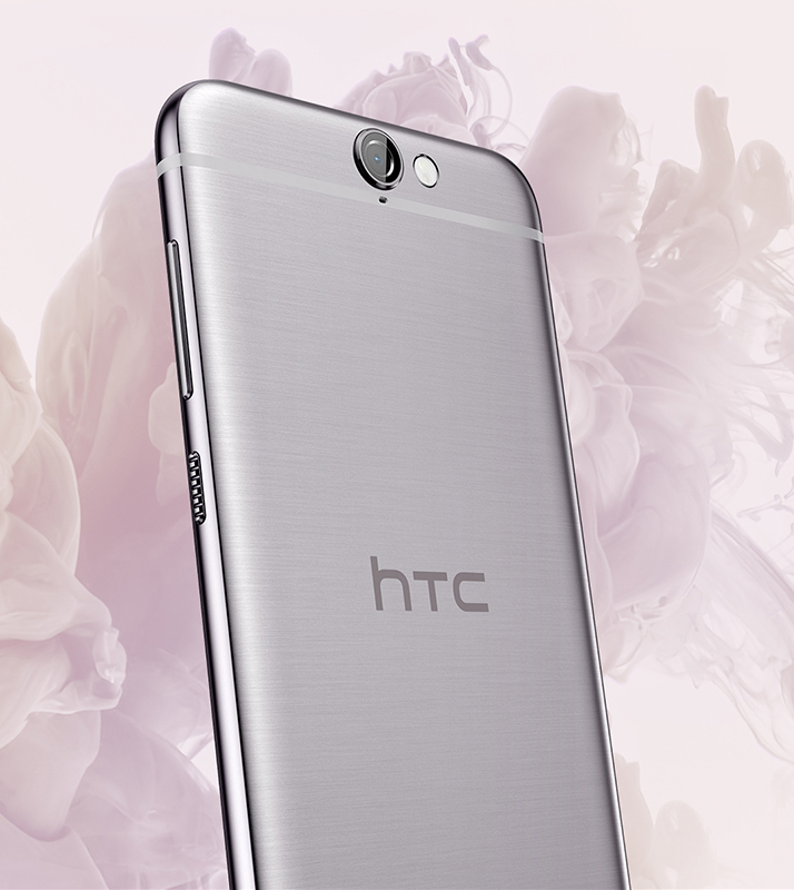 htc-one-a9-global-ksp-made-to-turn-heads