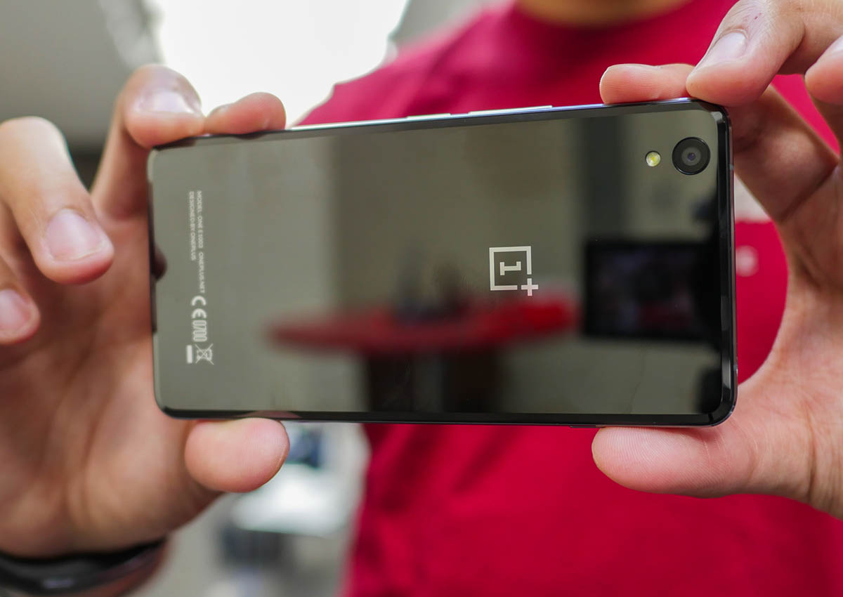 oneplus-x-first-look-aa-37-of-47