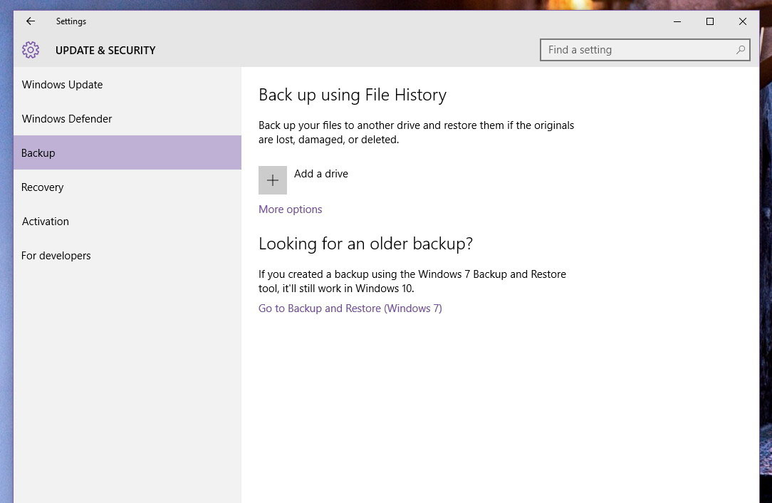windows-10-file-history