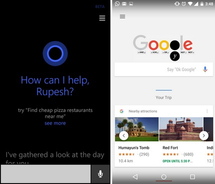 Google-Now-and-Cortana
