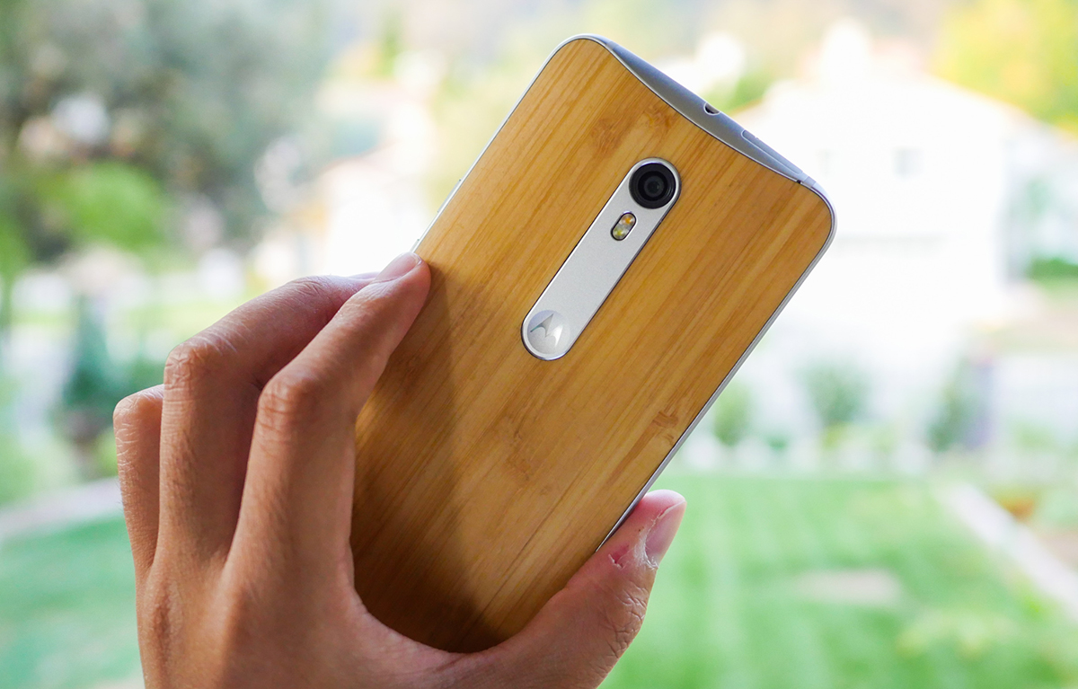 moto-x-2015-second-opinion-aa-9-of-24