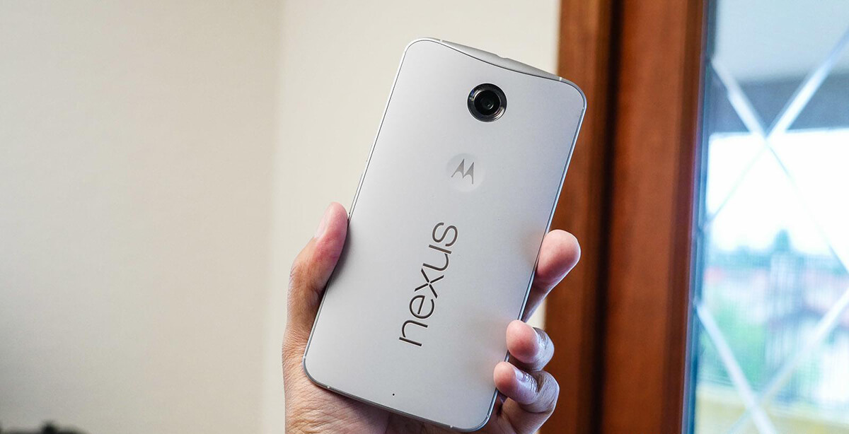 nexus-6-first-impressions-17-of-21