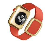Apple Watch Edition 38mm