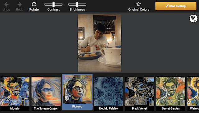 apps-to-turn-photos-into-paintings-dreamscope