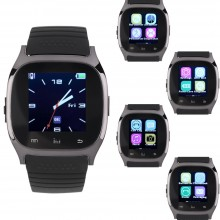 M26 Bluetooth R-Watch
